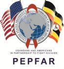 PEPFAR-Uganda-tagline