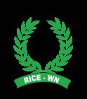 RICE-LOGO-01.png