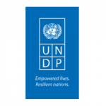 undp logo2